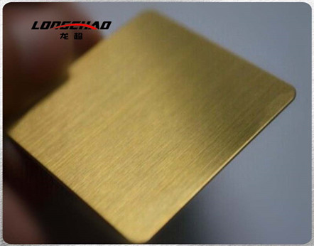 316ti stainless steel plate